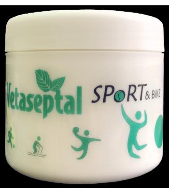 Vetaseptal Sport&Bike 400 ml